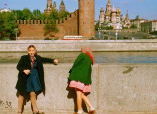 moskva-video-min (1)
