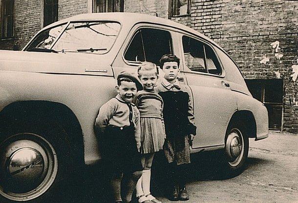 pobeda-avto-min