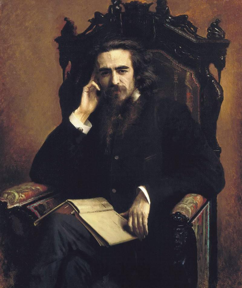 soloviev-filosof