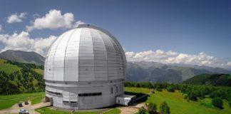 teleskop-bta-min