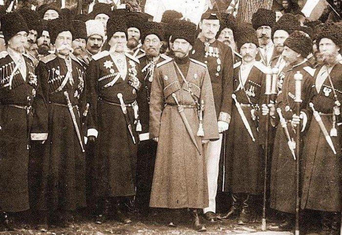 terskie-kazaki