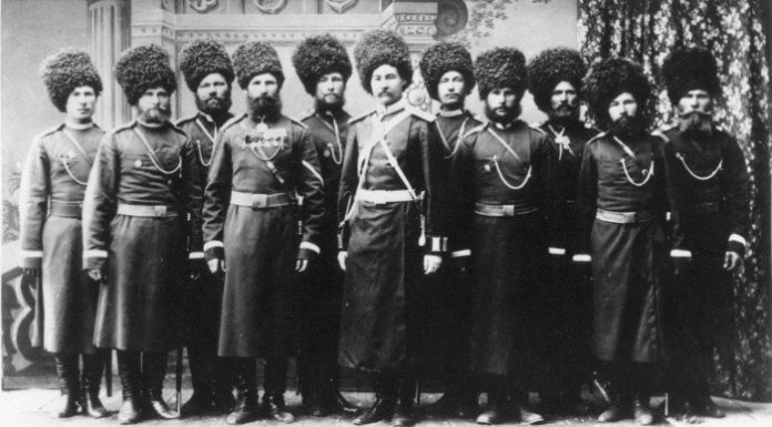 uraliskie-kazaki
