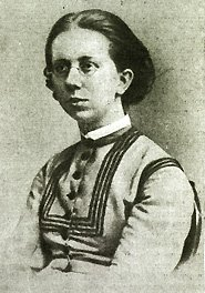 Julia Lermontova