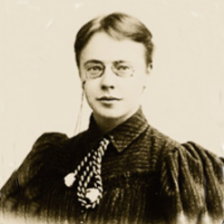 Vera_Bogdanovskaia