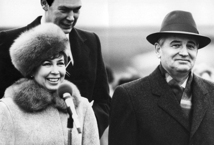 gorbachev-raisa-min