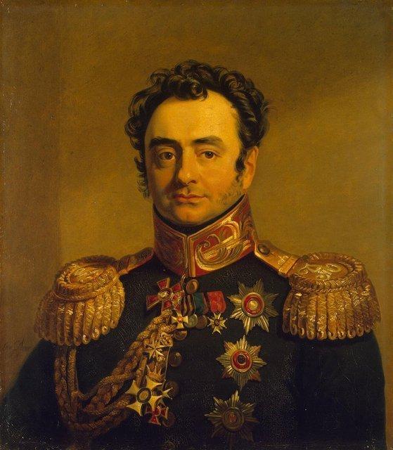 graf-shuvalov