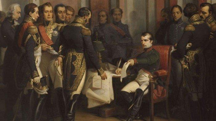 otre4enie-napoleona-min