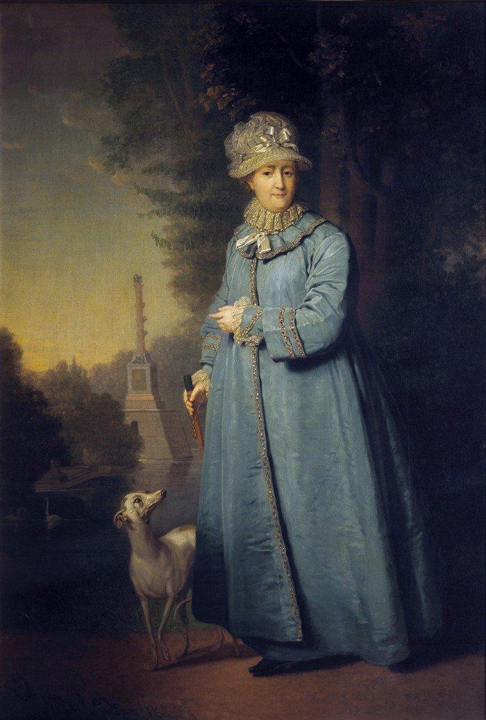 Catherine_II.pg-min