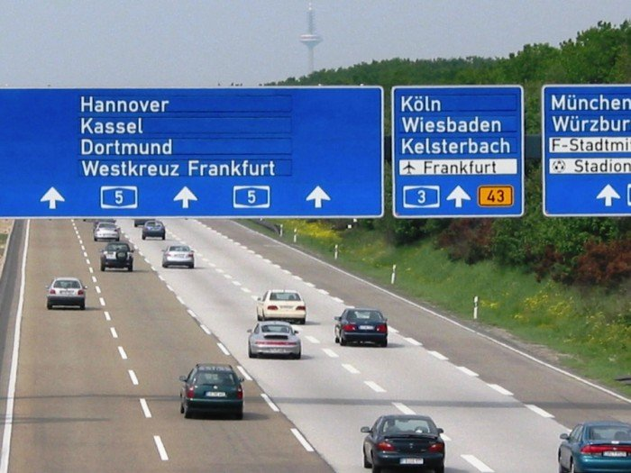German-Autobahns-most-min