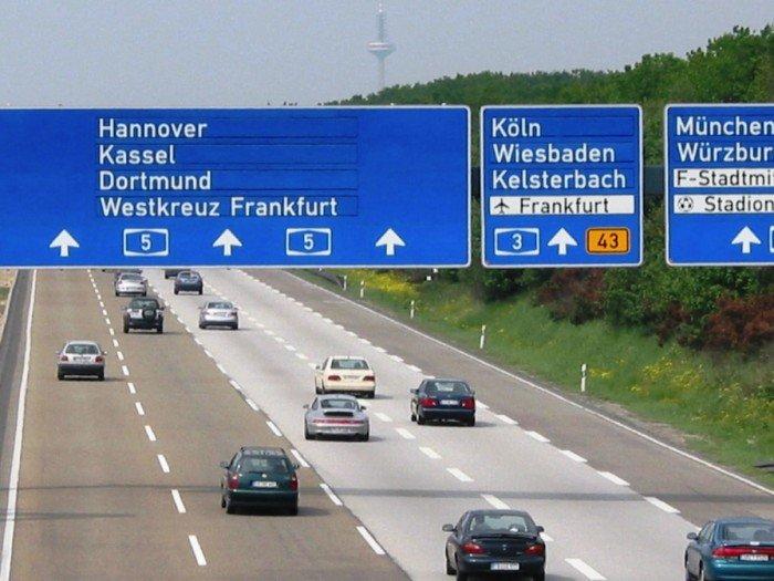 German-Autobahns-most-min