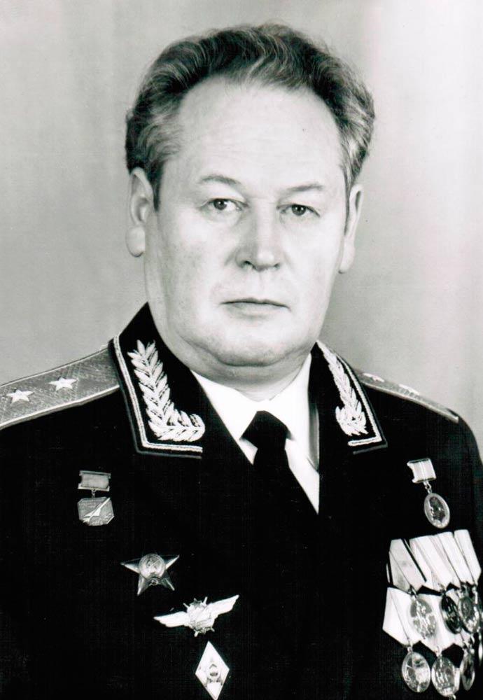 kozlov