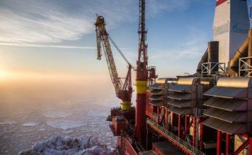 nefti-v-arktike
