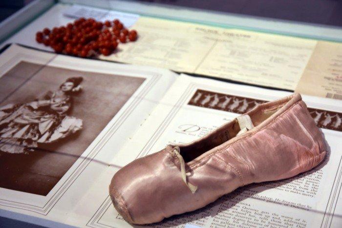obuvi-pavlovoi-min