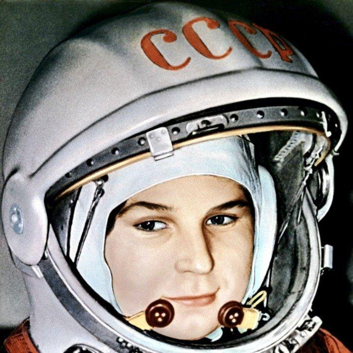 tereshkova-min