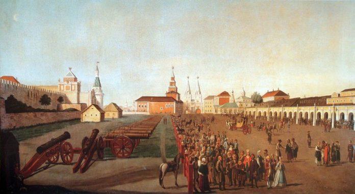 rossia-v-18-veke