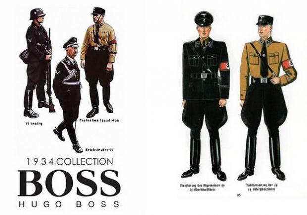 hugo_boss_-_kollekciya_dlya_nacistov