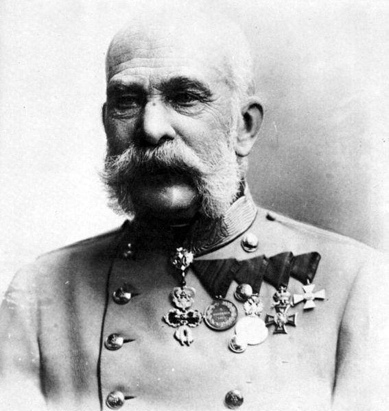 567px-Franz_Joseph,_circa_1915