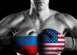 US-vs-Russia