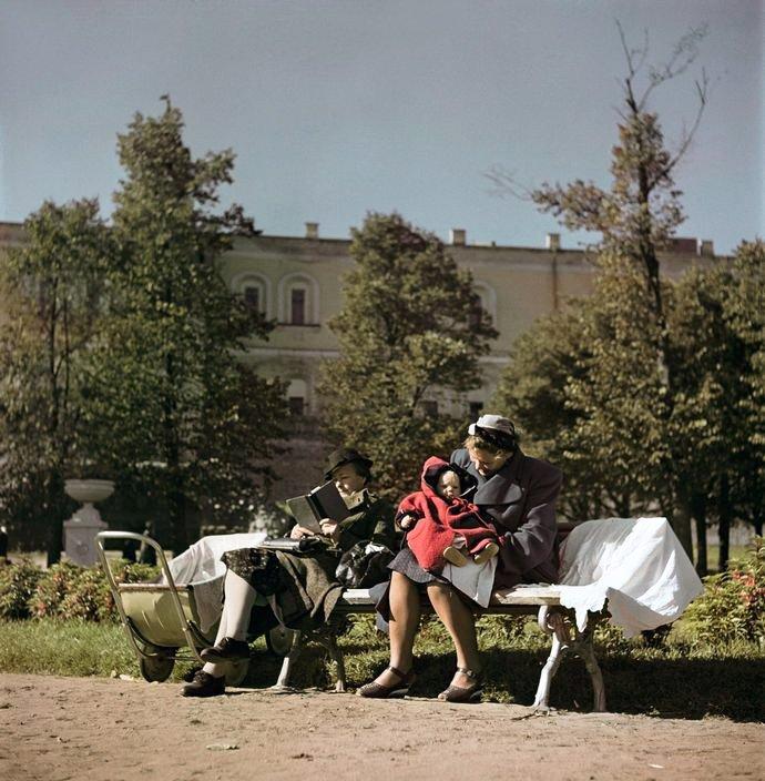 alexandrovskii-sad