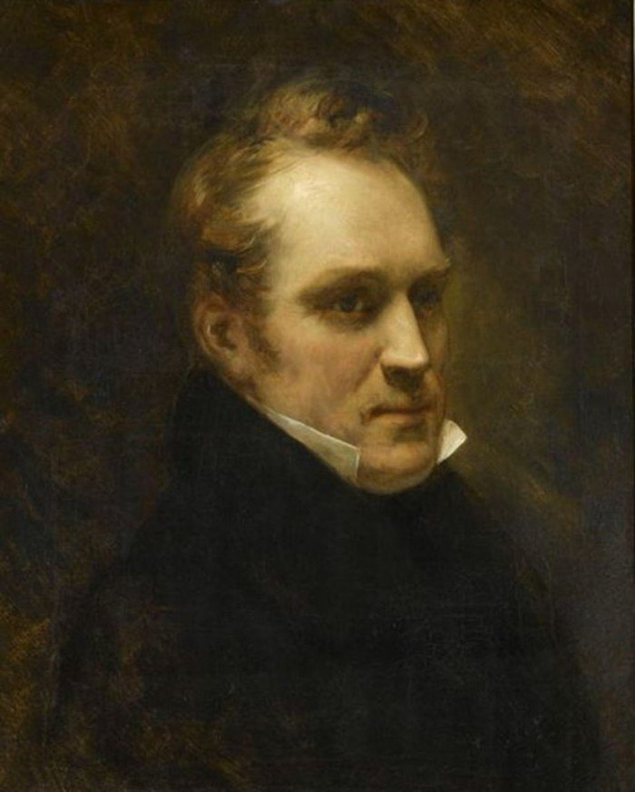 baron-de-barant