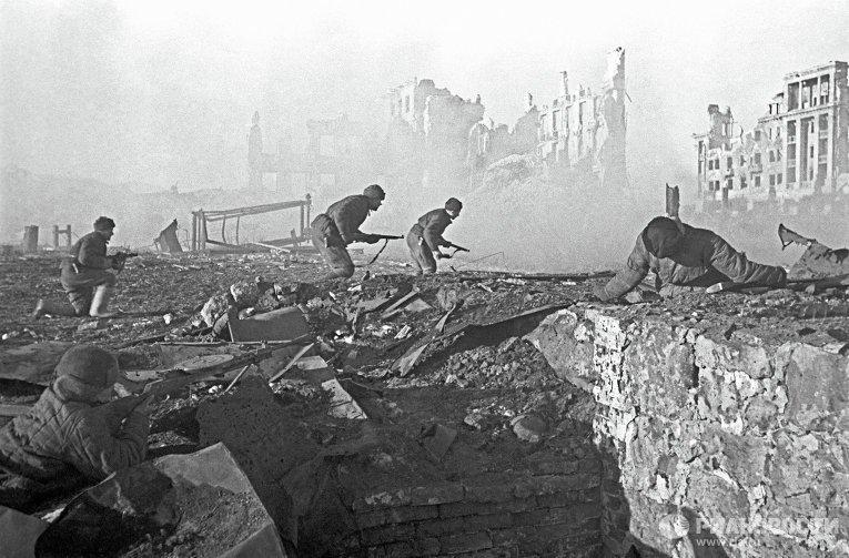 bitva-za-stalingrad