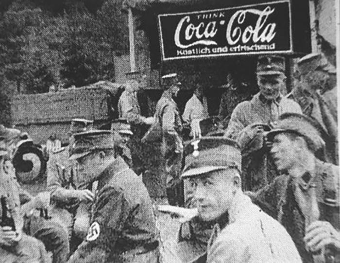 coca-cola-nacizm