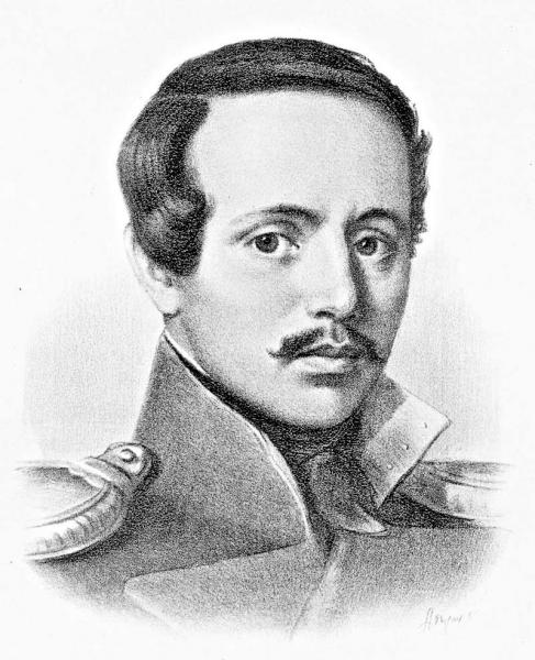 lermontov-mikhail-yurevich
