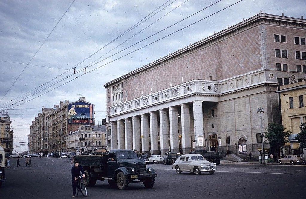 moskva-min