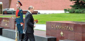 putin-kremli