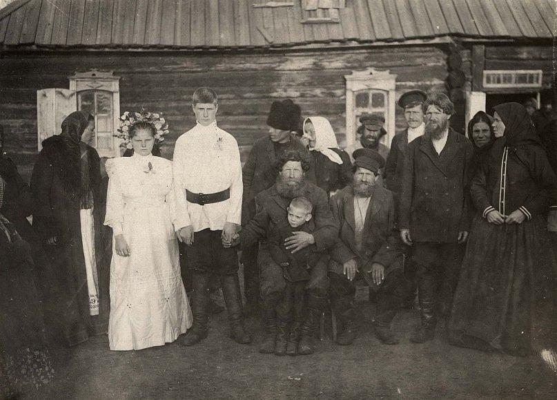 rossiyskaya-imperiya-fotohronika-38