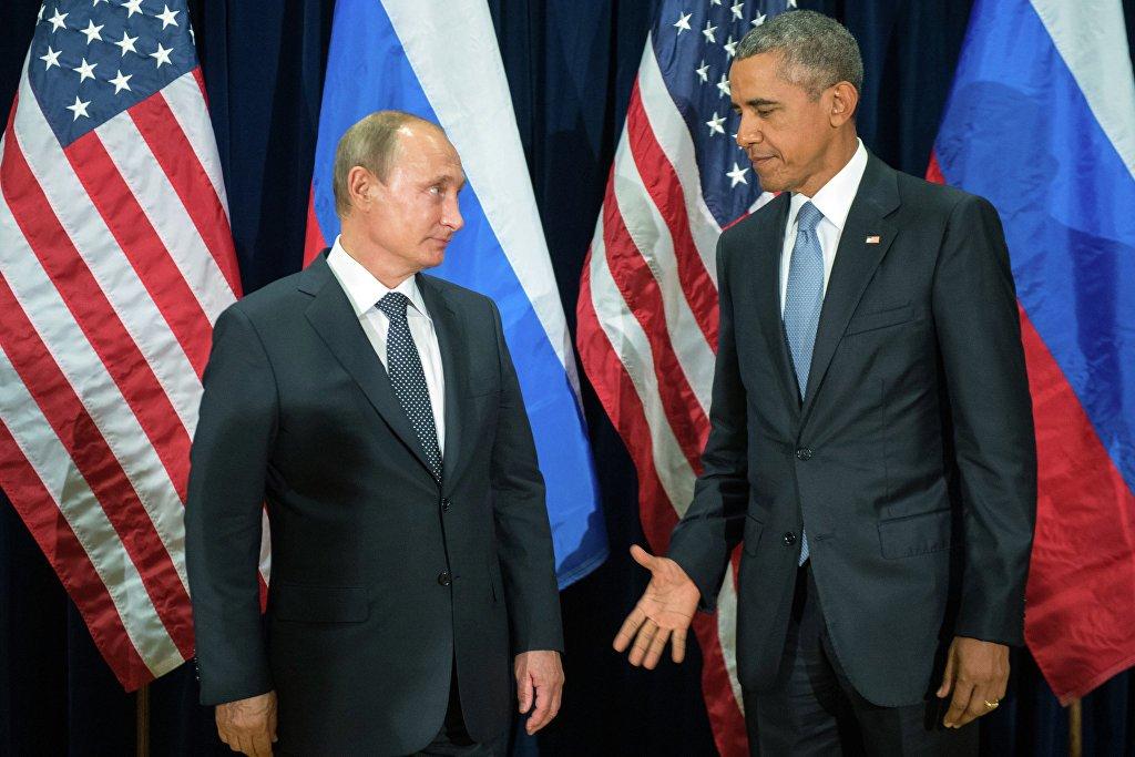 ruka-prezidenta