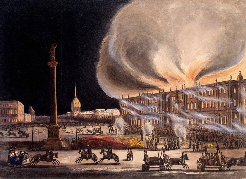 winter_palace_on_fire_1