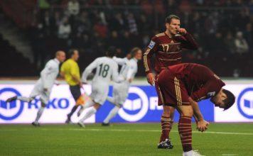 rossia-futbol-2016