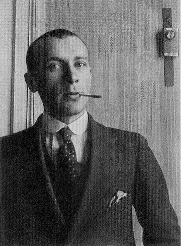 360px-Bulgakov1910s