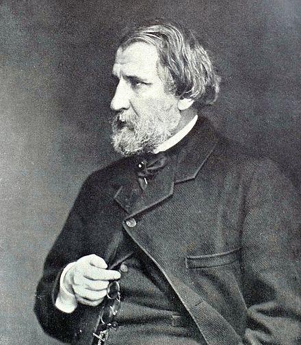 Turgenev_1871