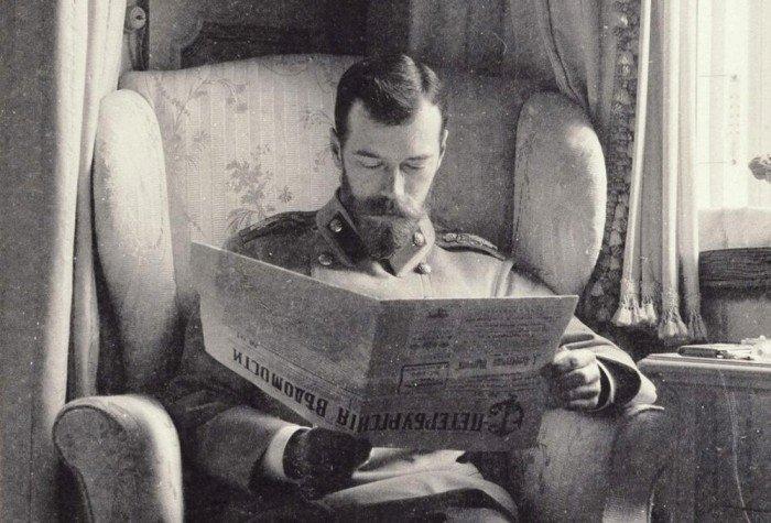 Nicholas_II