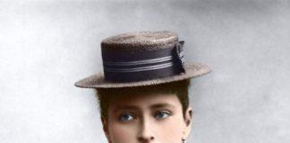 imperatritca-alexandra-fedorovna