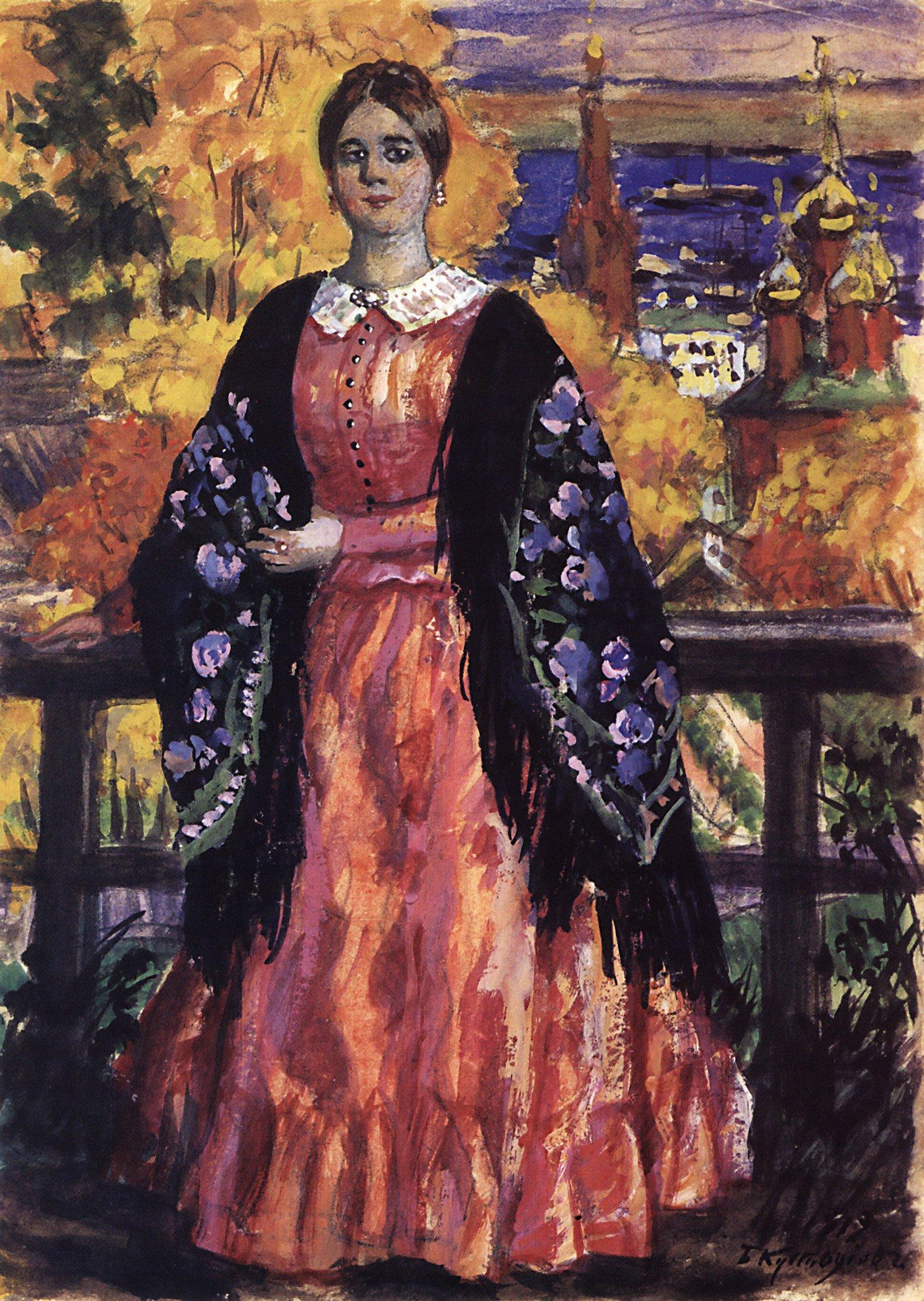 kupciha-1915-2
