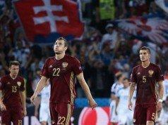 rus_football_01