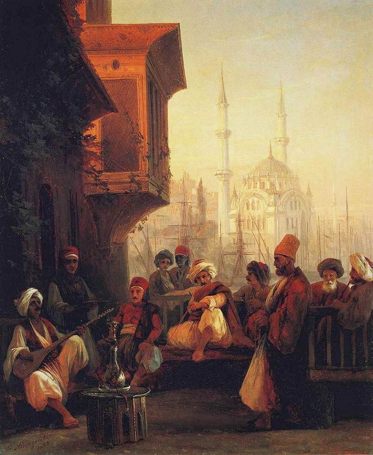coffee-house-by-the-ortaköy-mosque-in-constantinople-1846.jpg!Large