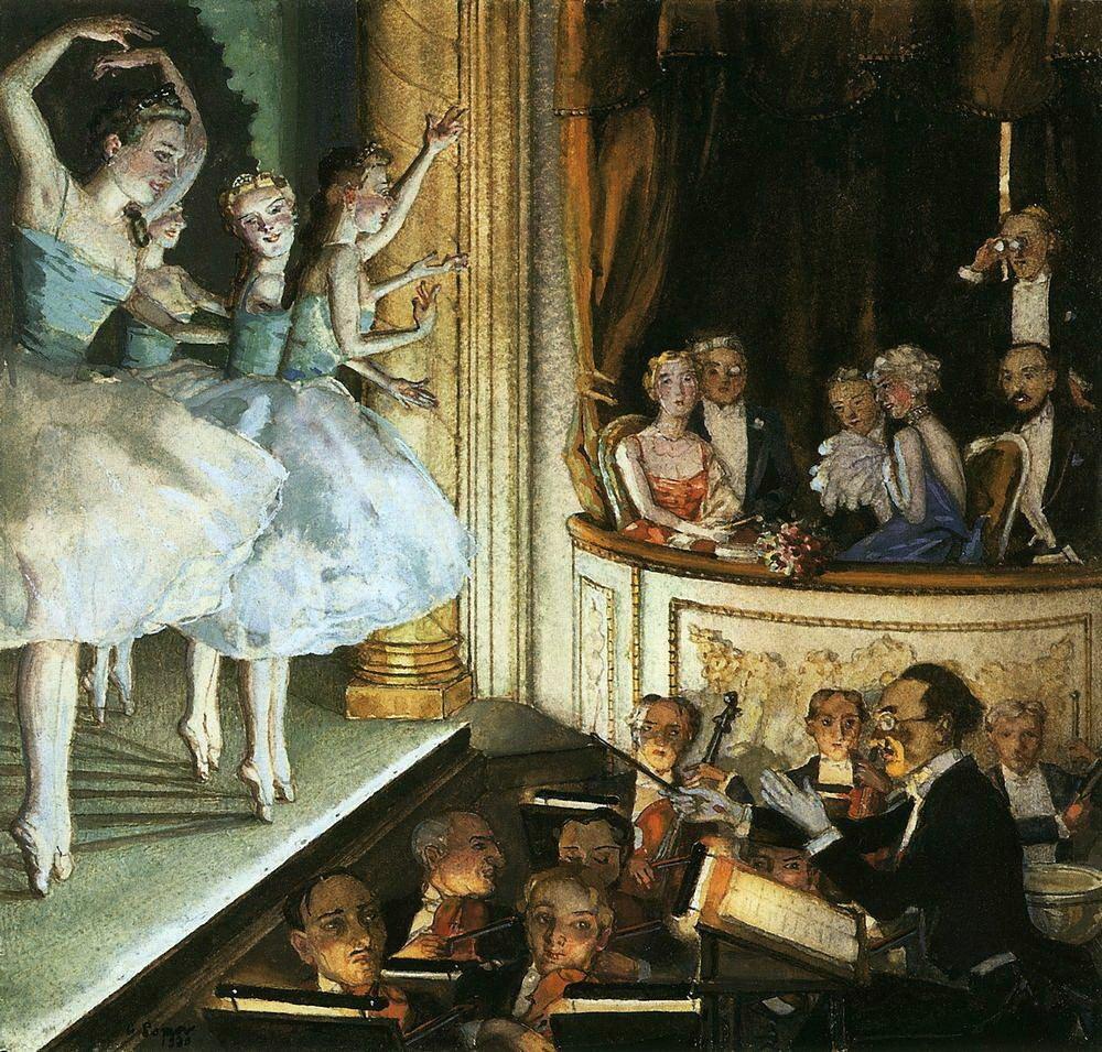 russkii-balet