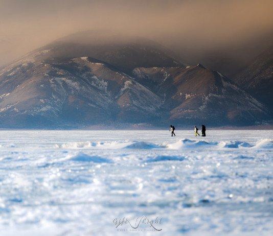 Lake-Baikal-Russia-14