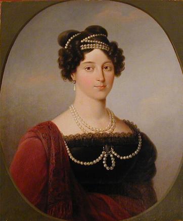 anna-feodorovna