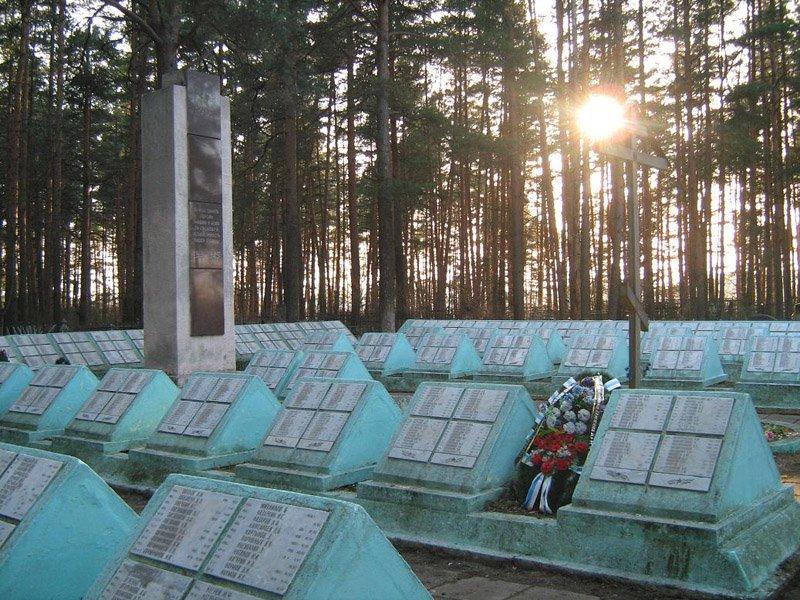 burial_bobachevskoe