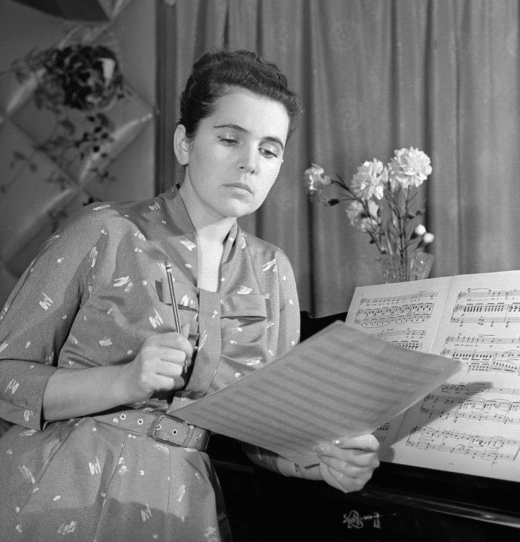 galina-vishnevskaya