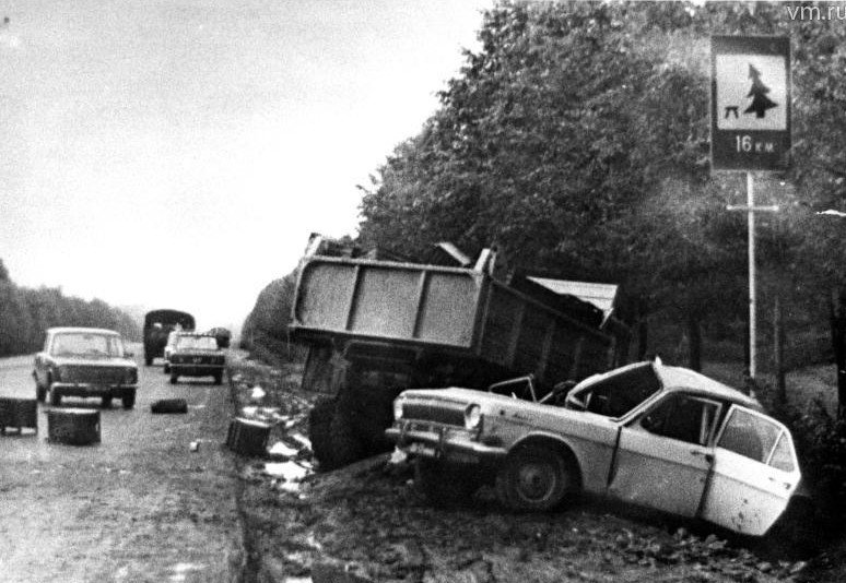 harlamov-avaria