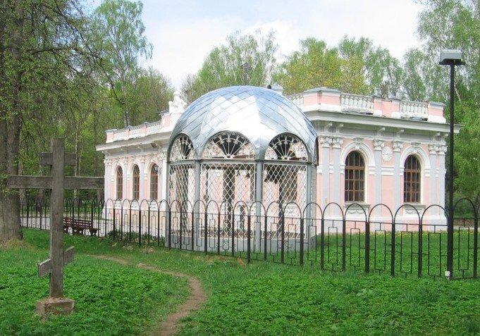 muzey-gurko