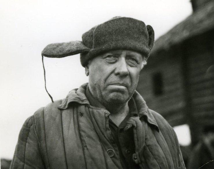 papanov-poslednee-kino