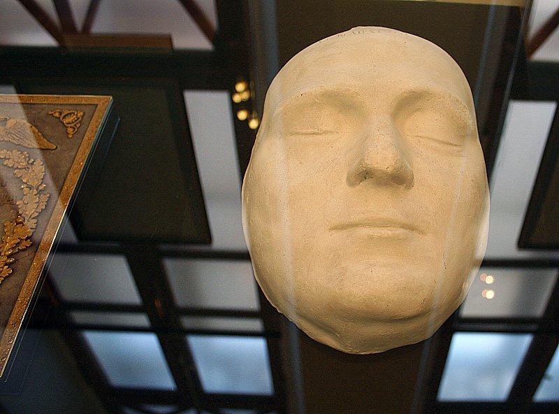 posmertnaia-maska-alexandra-i