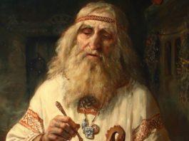 pravoslavnie-mifi